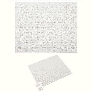 Puzzle 110 Piezas Sublimación