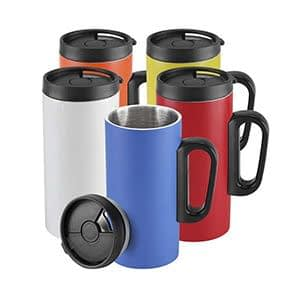 Coffee Mug Slim 250 cc